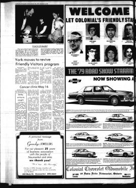 197801052.PDF