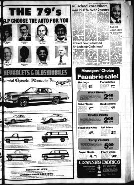 197801053.PDF