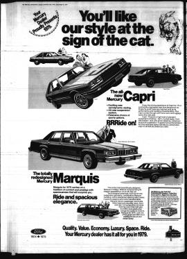197801054.PDF