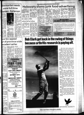197801055.PDF