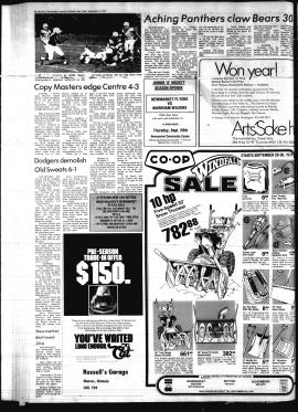 197801058.PDF