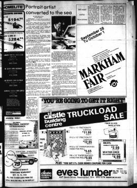 197801061.PDF