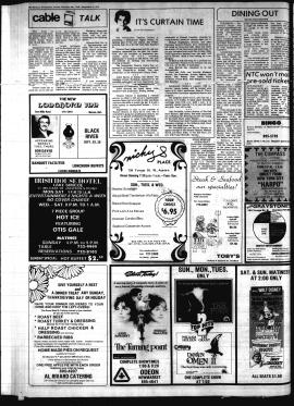 197801062.PDF