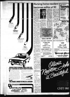 197801064.PDF
