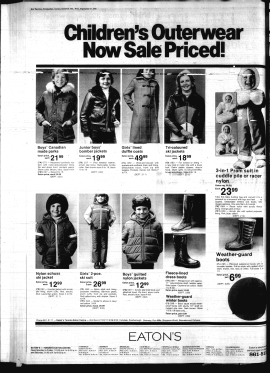 197801066.PDF