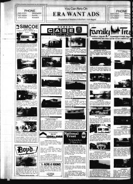 197801068.PDF