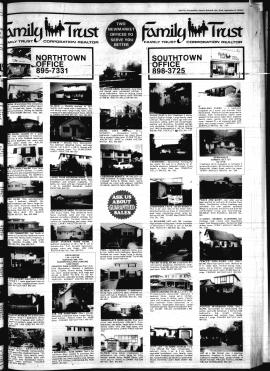 197801069.PDF