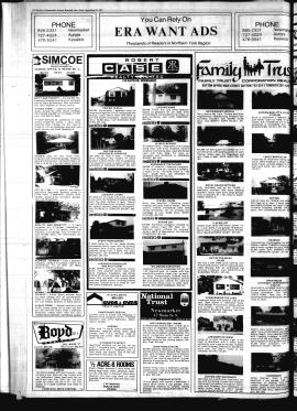 197801070.PDF