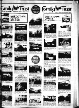 197801071.PDF