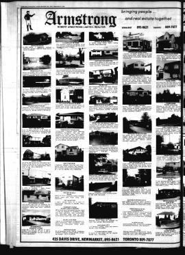 197801072.PDF