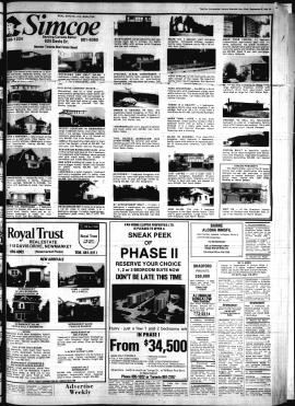 197801073.PDF