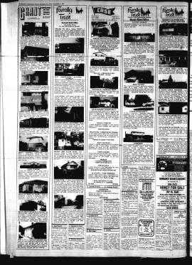 197801074.PDF