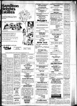 197801075.PDF
