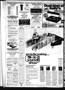197801076.PDF