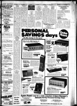 197801077.PDF
