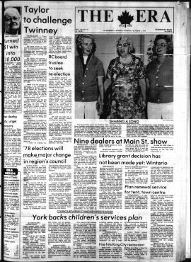197801079.PDF