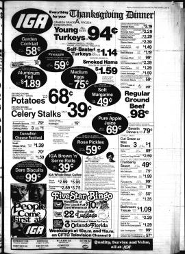 197801081.PDF
