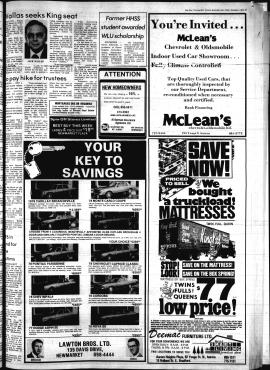 197801083.PDF