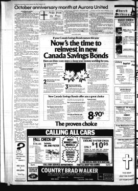 197801084.PDF