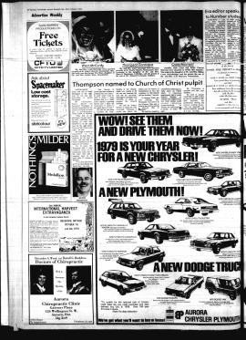 197801086.PDF