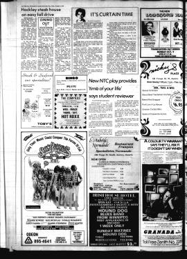 197801088.PDF