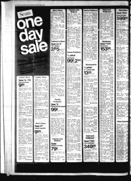 197801090.PDF