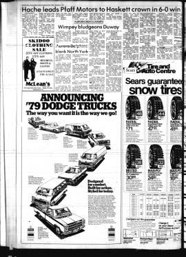197801092.PDF
