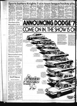 197801094.PDF
