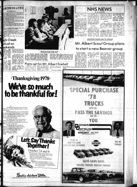197801095.PDF