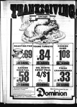 197801096.PDF