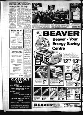 197801098.PDF