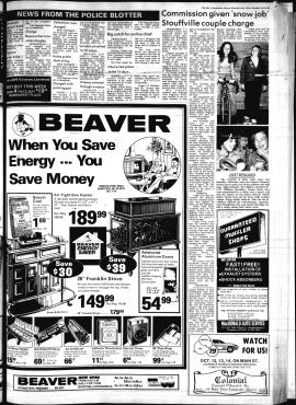 197801099.PDF