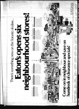197801102.PDF