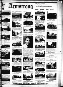 197801105.PDF