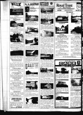197801106.PDF