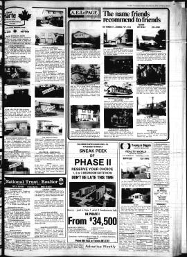 197801107.PDF