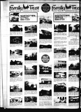 197801108.PDF