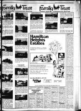 197801109.PDF