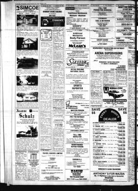 197801110.PDF