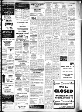 197801111.PDF