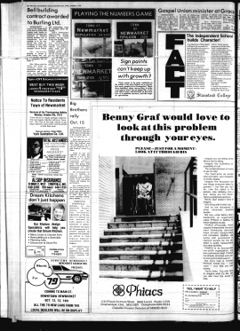 197801112.PDF