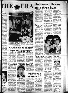 197801115.PDF