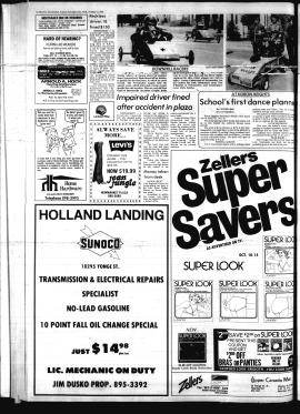 197801116.PDF