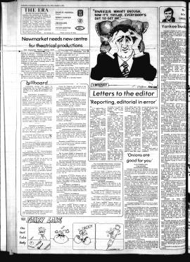 197801118.PDF
