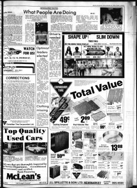 197801119.PDF