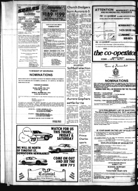 197801126.PDF