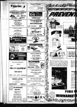197801128.PDF