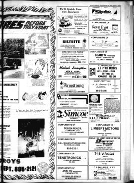 197801129.PDF