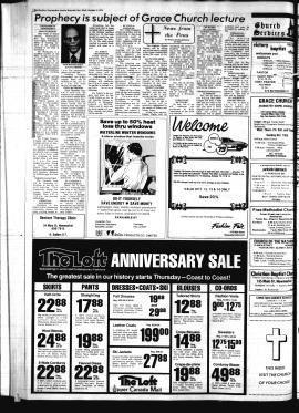 197801132.PDF