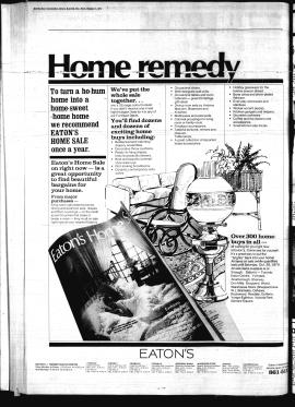 197801134.PDF